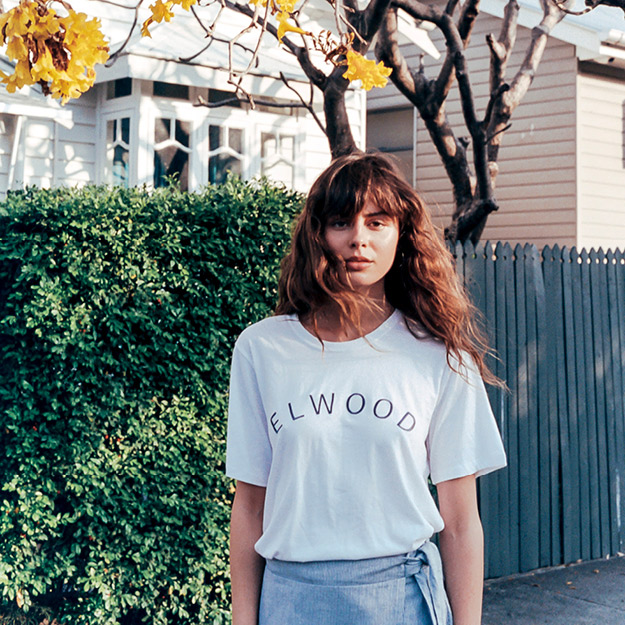 bc-the-brands-elwood.jpg