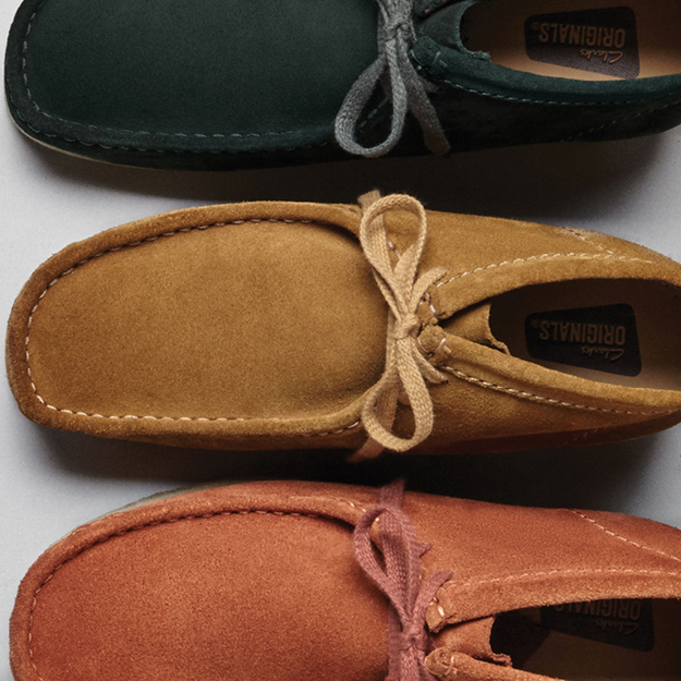 bc-the-brands-clarksoriginals.jpg