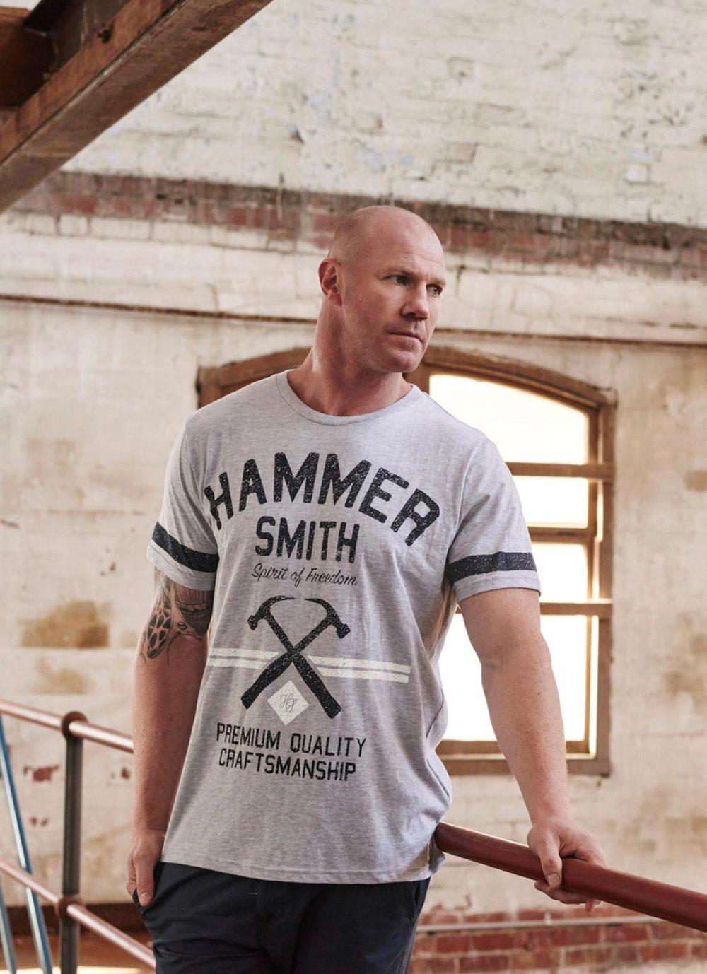bc-brands-hero-images-Hammersmith.jpg