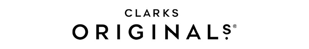 bc-brands-hero-images-clarks-originals.jpg
