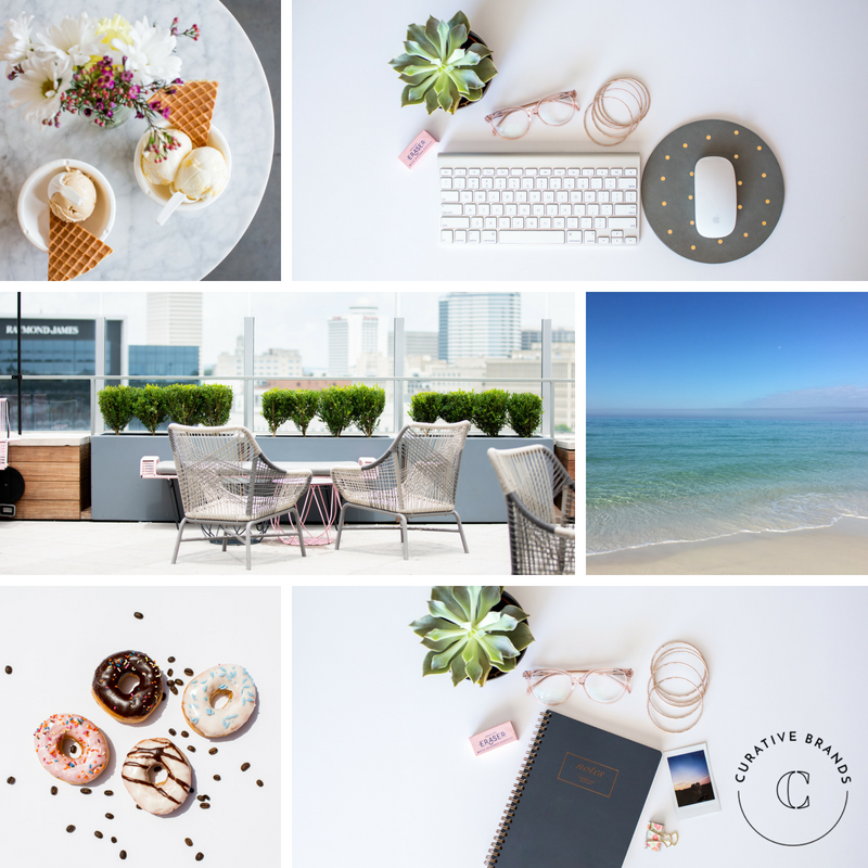 Free Stock Images-2.png