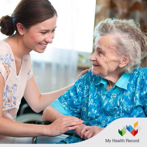 Carers Older Australians social media tile.jpg