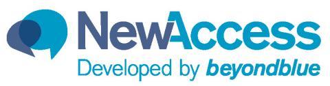 NewAccess_logo.jpg
