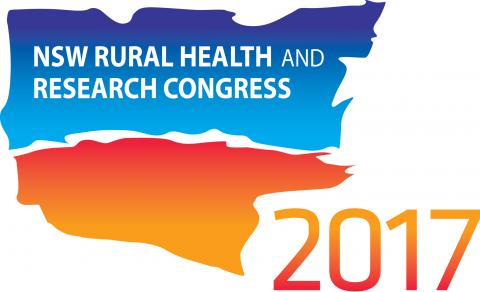 NSW-Rural-Health-Logo-20170324-Colour-Large.jpg