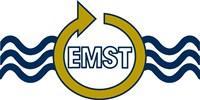 emst-01.png