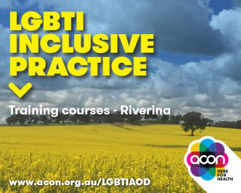 LGBTI-inclusive-practice-training-FB.jpg