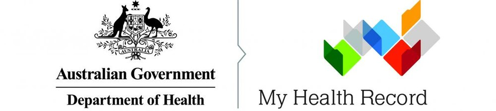 My_Health_Record_inline_banner.jpg