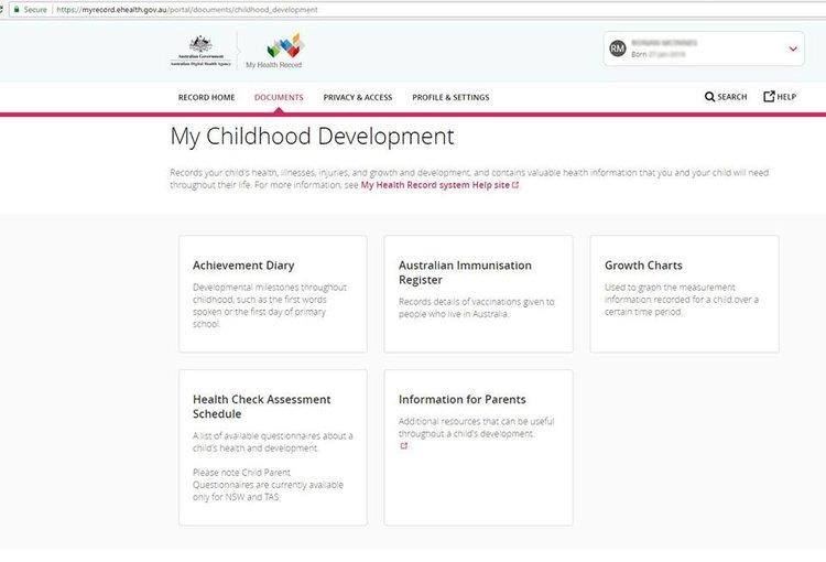 Murrumbidgee Primary Health Network