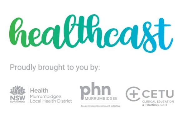 healthcast.jpg