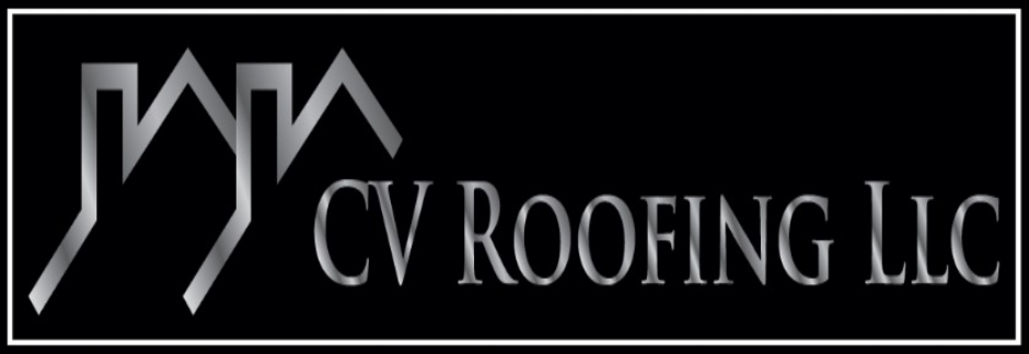 # 1 Roofing Contractor in Austin, Bastrop & San Antonio
