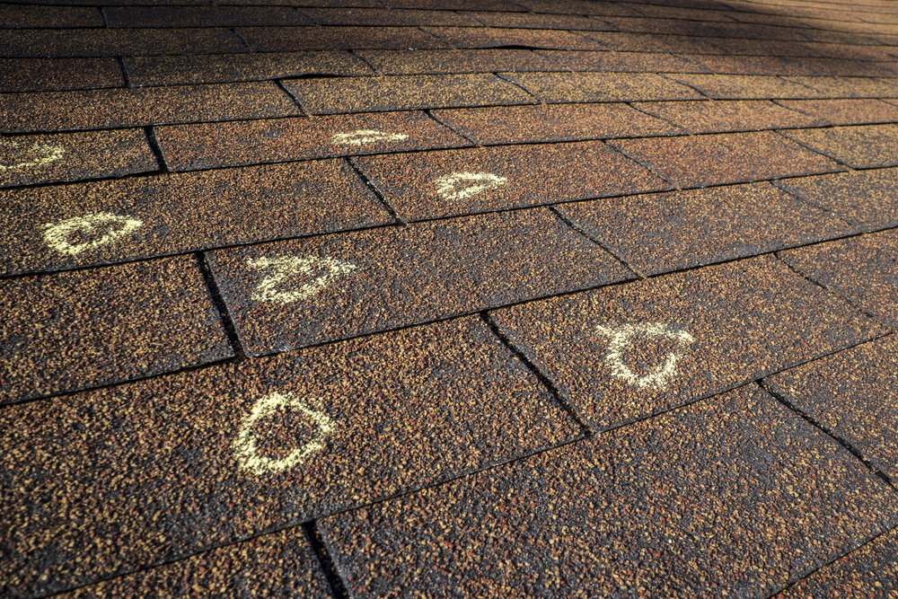 buy-roofing-shingles-roof-shingles-types-fantastic-amazing-new-natural-design.jpg