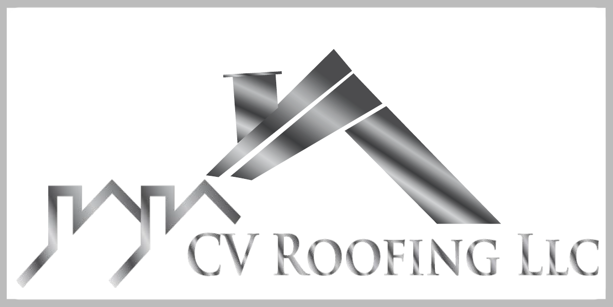 # 1 Roofing Contractor in Austin & Bastrop TX