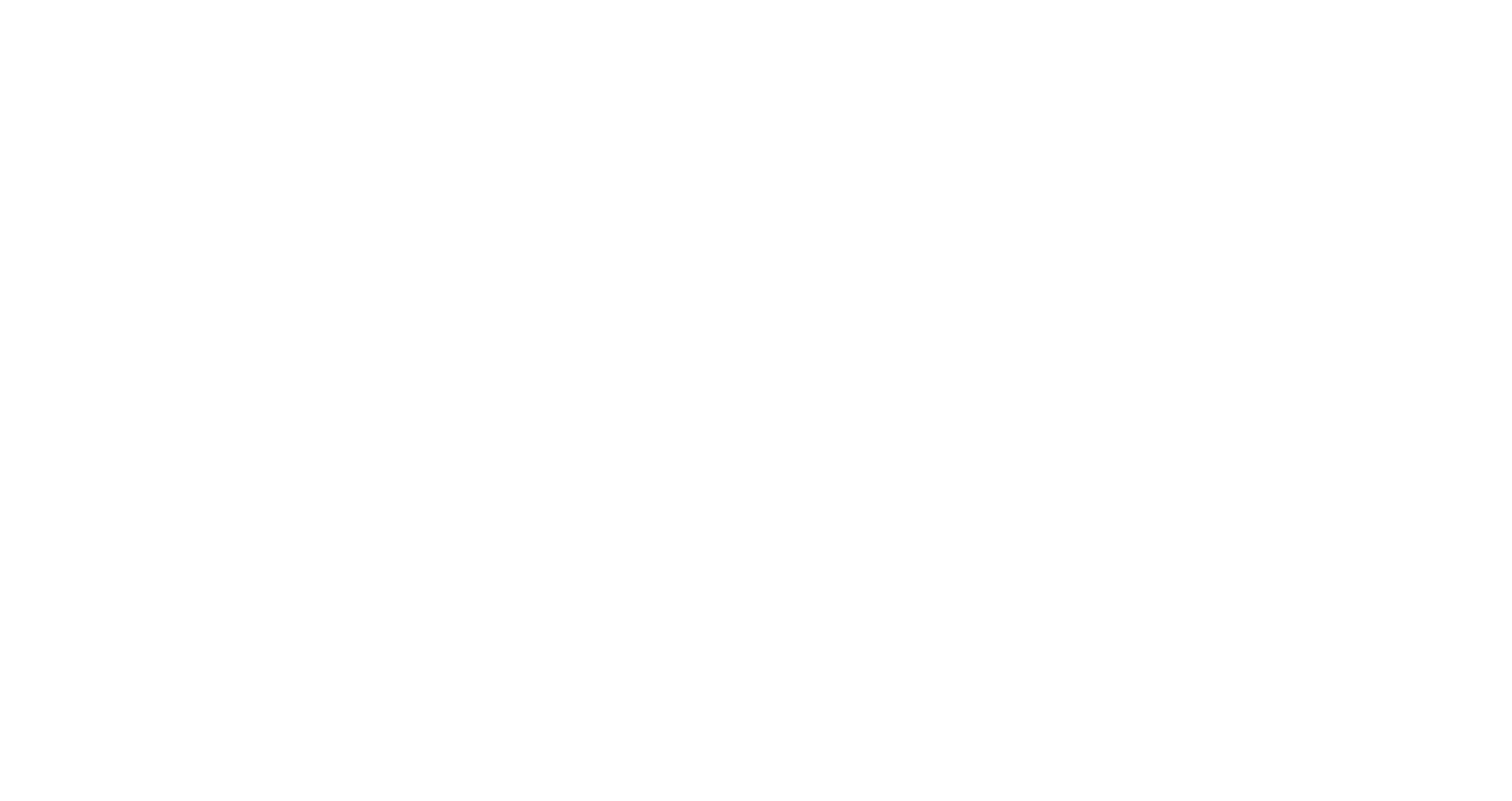 Wild Oregon Foods