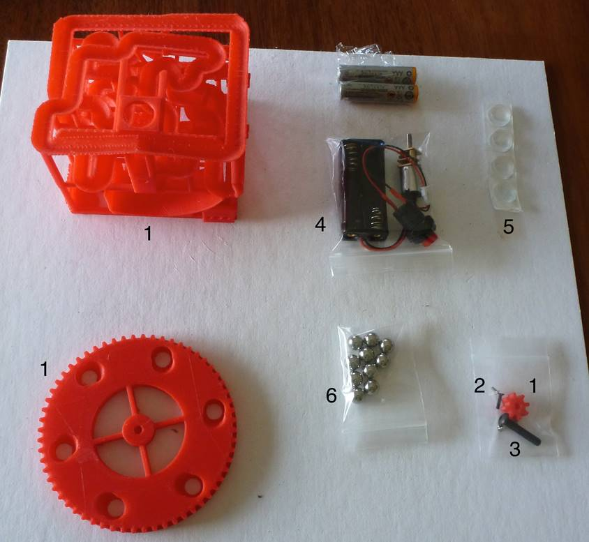 small gearassembly kit.jpg