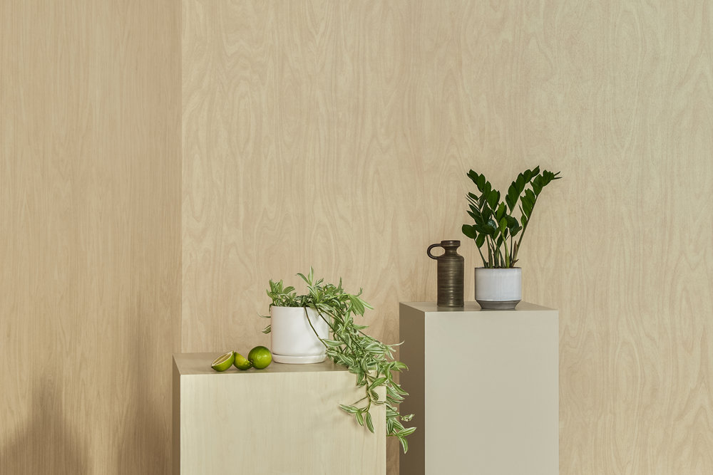 New Colours - View our new Melteca decors across our Woodgrains Collection, Neutral Tones and Industrial Elements and Feature Shades collections.