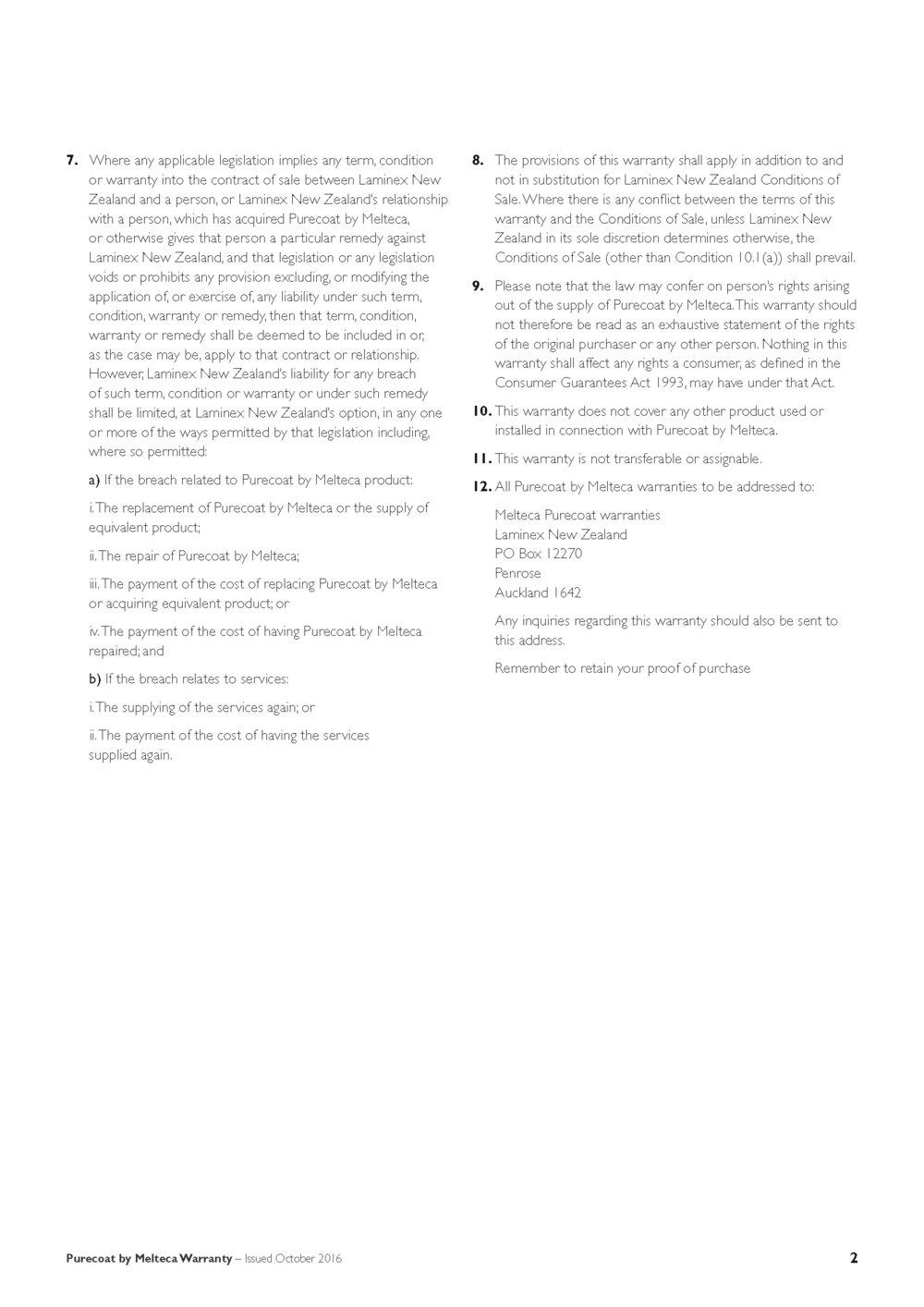 J002984_LAMI_Purecoat_Warranty_v1_LR_Page_2.jpg