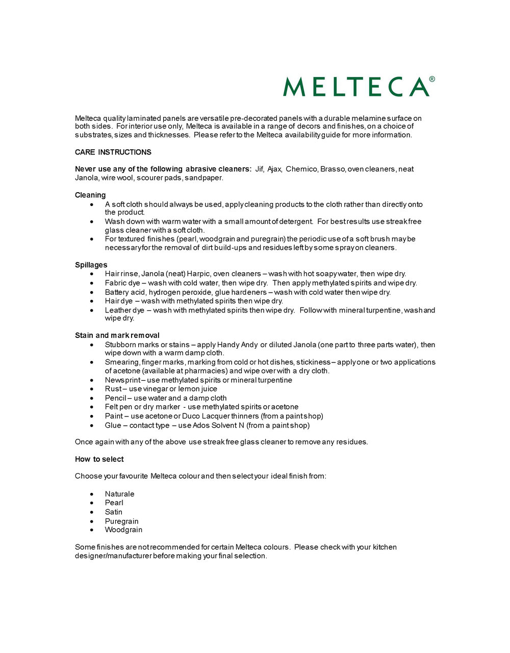 2016_Melteca_Care_Instructions.jpg