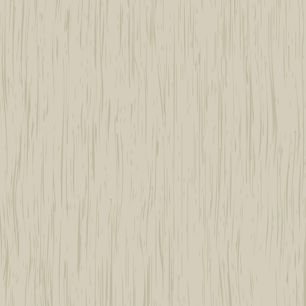 Woodgrain Finish - A subtle timber texture that subtly enhances the natural characteristics of woodgrains.