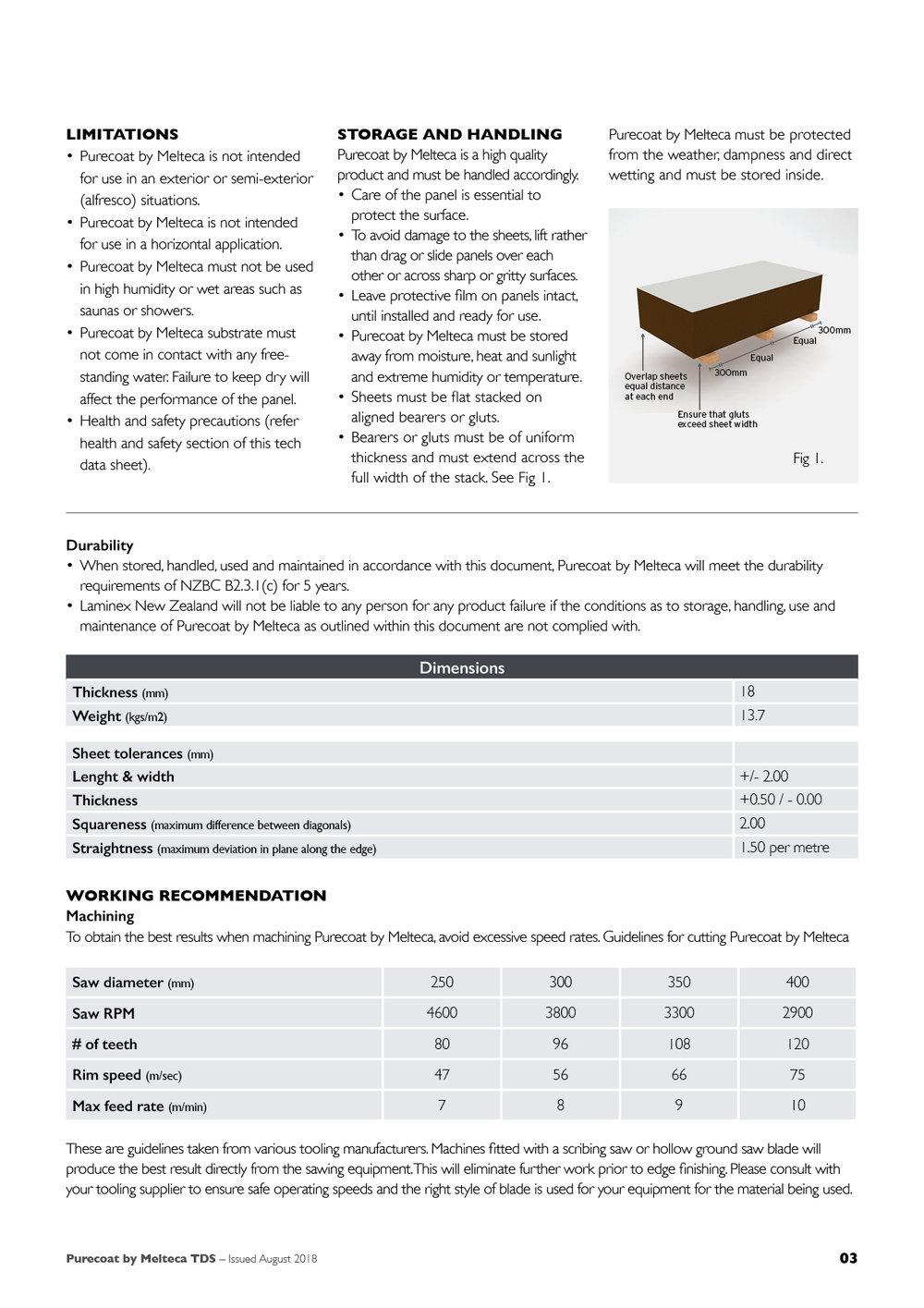 J007024 LAMI Melteca Purecoat Technical Data Sheet3.jpg