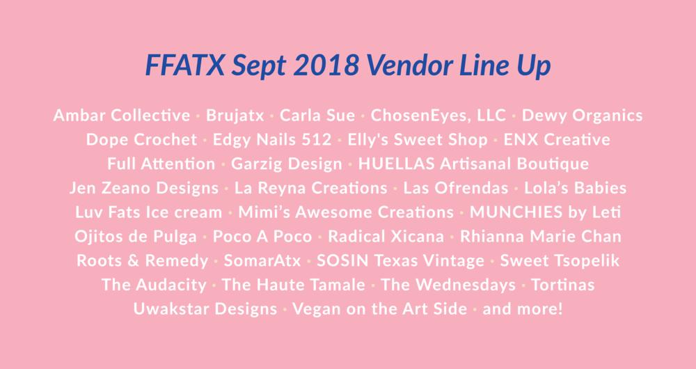 FF-Sept2018-Vendors.png