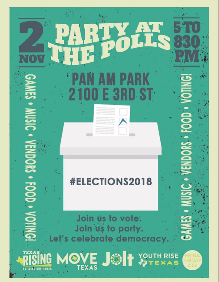 party-at-the-polls
