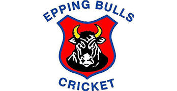 Epping Bulls Cricket Club  Epping District Cricket Club was established as the Epping Municipal and Shires Cricket Club on the 21 July 1993 by MR S. A. Story. They have a host of grade cricket teams as well as an under 24s team. The Mighty Epping Bulls trains every Thursday night at Epping Oval. A better known name to come from Epping Cricket is Dave Gilbert who represented Australia for 9 tests.   More Info