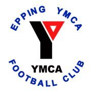 Epping YMCA Football Club  Epping YMCA Football Club are based at the iconic YMCA facilities. The club has an enormous array of teams from U6s through to their senior teams and have both men's and women's teams within the GHFA competition.   More Info
