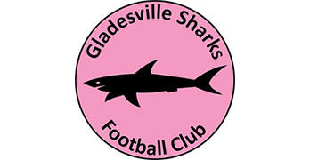Gladesville Sharks Football Club  Gladesville Sharks FC is one of the most well established clubs within the GHFA association. The club has teams in both the mens and womens competitions as well as running a summer competition.   More Info