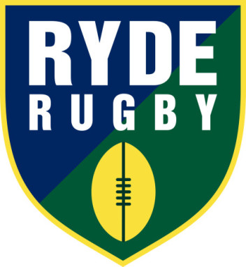 Ryde Rugby Club  Ryde Rugby Clubs home ground is located at Ryde Park. The club fields Walla (U6 and U7) and mini teams (U8 and U9) as well as their Junior teams (U10 and above).   More Info
