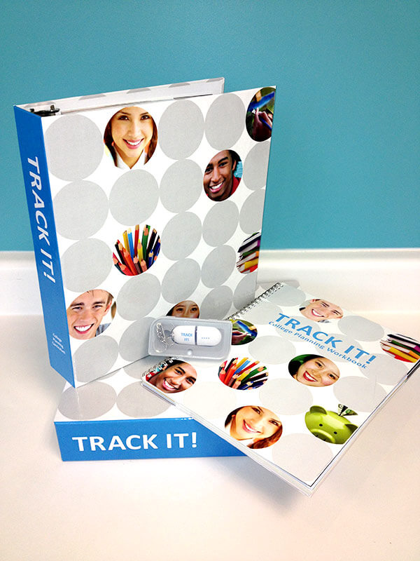 trackitcover.jpg