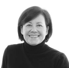 Janet Cutcliffe