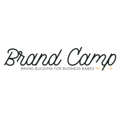 BRAND CAMP logos.png