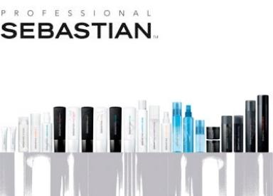Sebastian-Professional.jpg