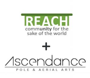 Reach_Ascendance