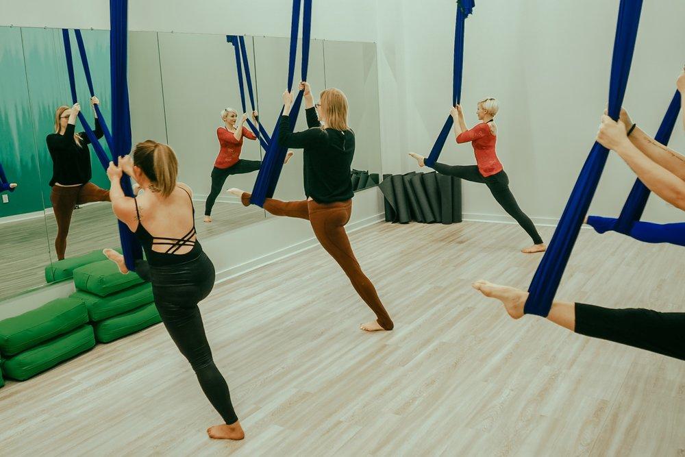 Aerial+Yoga+Mock+1