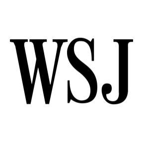 Logos for Web (4).jpg
