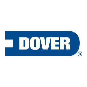 Dover.jpg