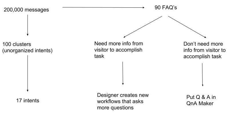 diagram.jpeg