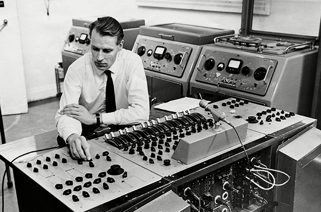 George-Martin-in-studio-1964-billboard-650.jpg