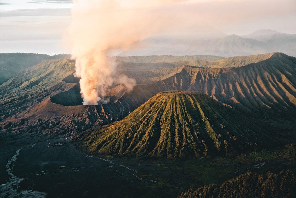 INDONESIA-7.jpg