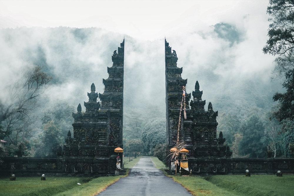 INDONESIA-8.jpg