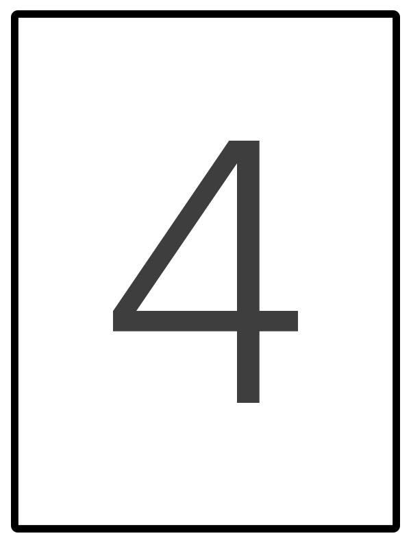 44bed.jpg