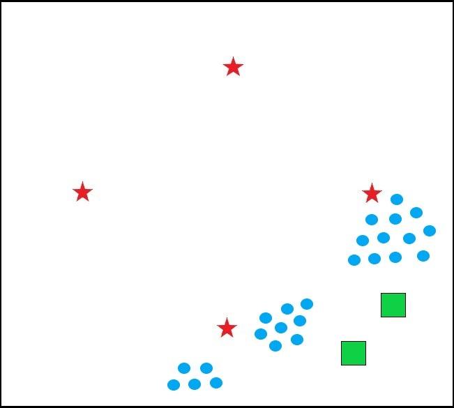 Scenario 2.jpg