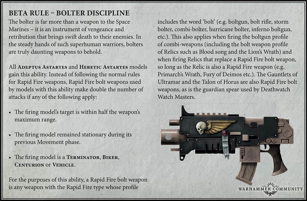 40kBolters-Jan21-BolterDiscipline1yceg.jpg