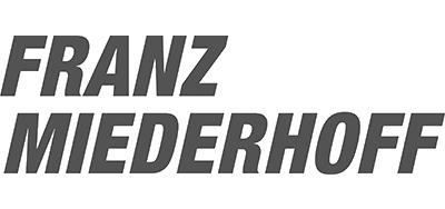 FranzMiederhoff_kotisivu.png