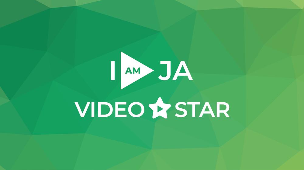 JA_Video_Star_01.png