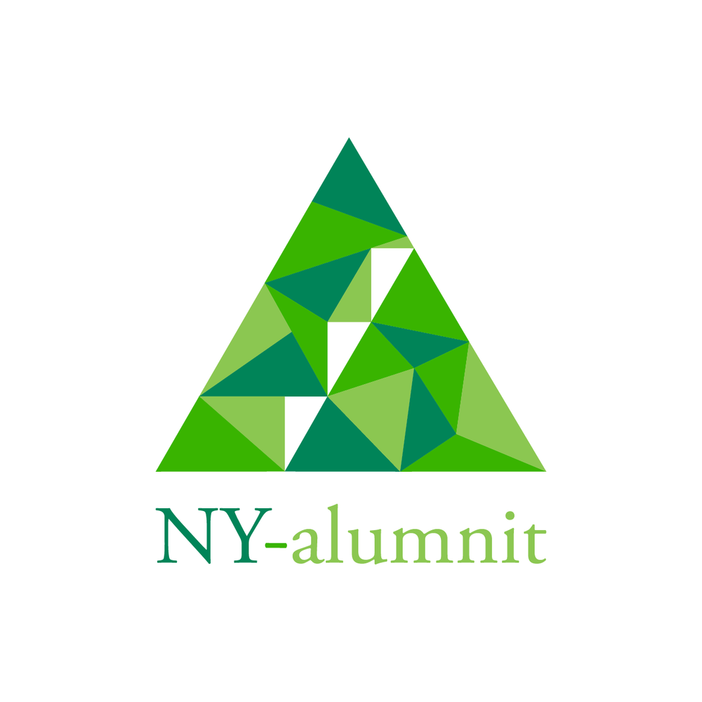 NY-alumnit_logo_some.png