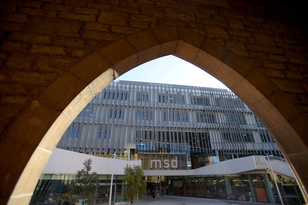 UoM - Melbourne School of Design.jpg