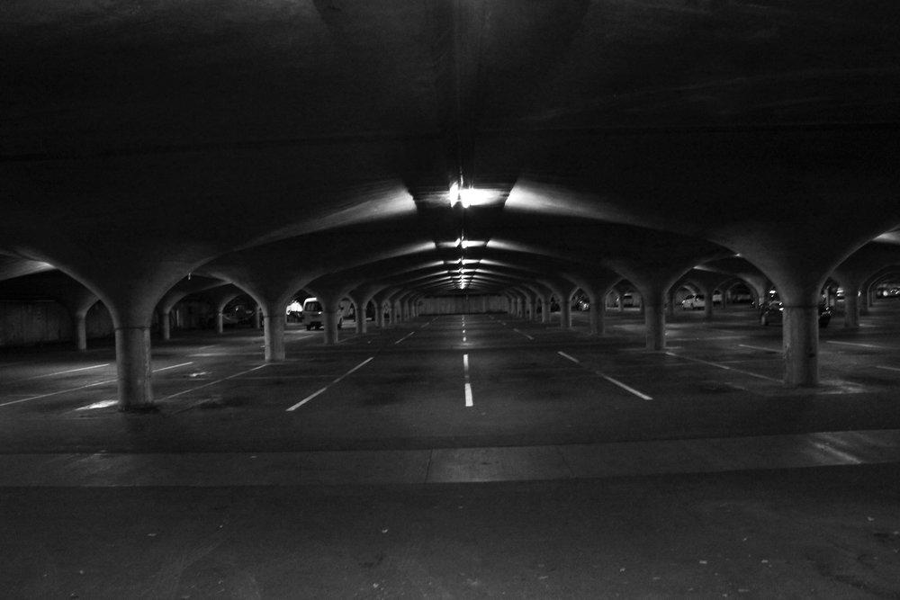 UoM - Underground car park Mad Max.jpg
