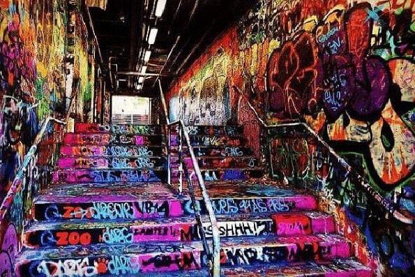 graffitti.jpeg